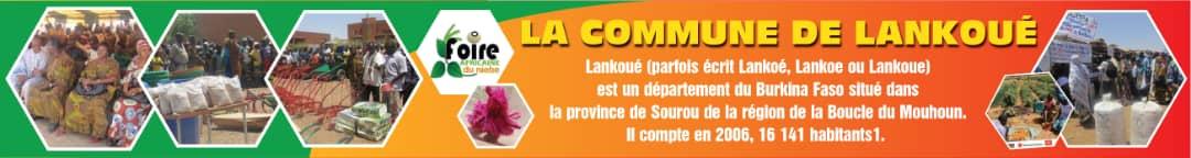 LANKOUE – Bienvenue sur le Portail Web de la commune